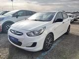 Hyundai Accent 2013 года за 3 410 000 тг. в Алматы