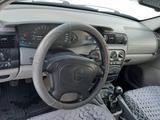 Opel Omega 1995 года за 1 100 000 тг. в Караганда
