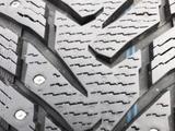 Зимние шипованные шины Nokian Hakkapeliitta 8 SUV 265/60 r18 114t XL за 200 000 тг. в Уральск – фото 4
