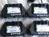 Блок управления задним сиденьем Мерседес w220 за 15 000 тг. в Алматы – фото 2
