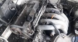 Кузов мотор коробка за 100 000 тг. в Нур-Султан (Астана) – фото 2
