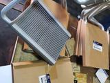 Радиатор печки Hyundai IX35 10- за 18 000 тг. в Караганда – фото 2