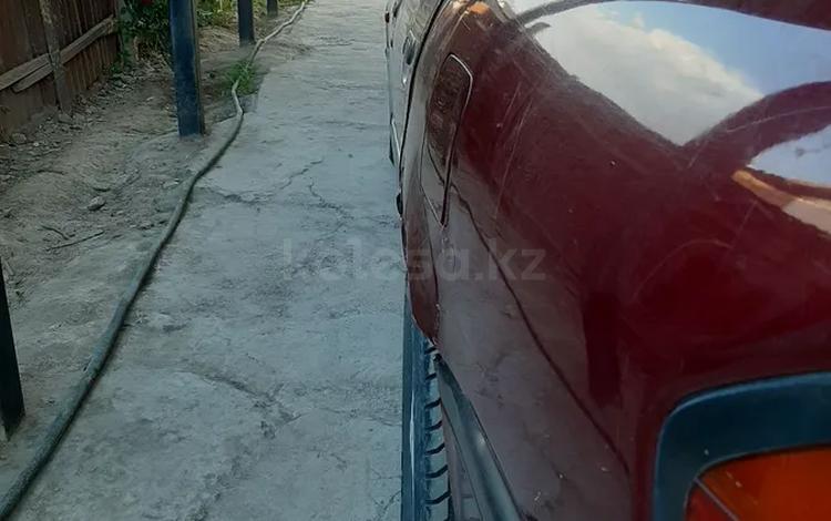 Nissan Primera 1992 года за 650 000 тг. в Жетысай