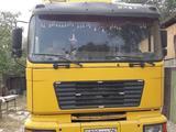 Shacman  290 2007 года за 8 200 000 тг. в Талгар