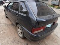 ВАЗ (Lada) 2114 (хэтчбек) 2009 года за 1 100 000 тг. в Актобе
