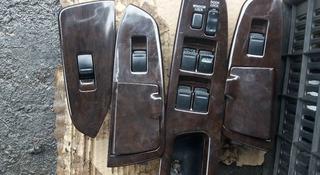 Тойота Марк2 90 кнопки стеклоподъемника за 20 000 тг. в Алматы