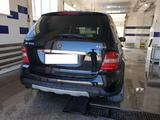 Mercedes-Benz ML 350 2006 года за 5 200 000 тг. в Актобе