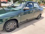 ВАЗ (Lada) 2110 (седан) 2005 года за 1 180 000 тг. в Костанай