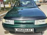 ВАЗ (Lada) 2110 (седан) 2005 года за 1 180 000 тг. в Костанай – фото 3