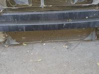 Радиатор кондиционера S60 за 20 000 тг. в Алматы