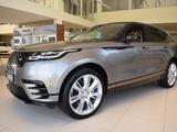 Land Rover Range Rover Velar 2019 года за 38 424 830 тг. в Алматы