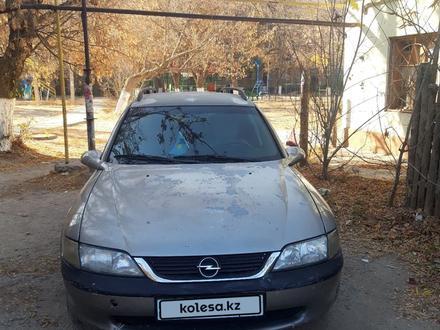 Opel Vectra 1995 года за 1 200 000 тг. в Шымкент