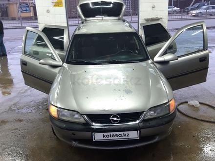 Opel Vectra 1995 года за 1 200 000 тг. в Шымкент – фото 4