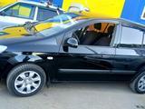 Hyundai Getz 2007 года за 3 400 000 тг. в Актобе