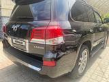 Lexus LX 570 2014 года за 26 000 000 тг. в Алматы – фото 4