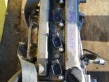 Двигатель Toyota Camry 2AZFE за 500 000 тг. в Семей