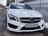 Mercedes-Benz CLA 200 2014 года за 8 850 000 тг. в Алматы