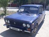 ВАЗ (Lada) 2106 1999 года за 700 000 тг. в Кызылорда