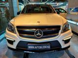Mercedes-Benz GL 500 2013 года за 18 700 000 тг. в Алматы – фото 2
