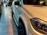 Mercedes-Benz GL 500 2013 года за 18 700 000 тг. в Алматы – фото 4