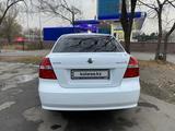 Ravon Nexia R3 2019 года за 4 500 000 тг. в Алматы – фото 5