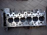 Двигатель Гбц валы ванусы за 10 000 тг. в Кокшетау
