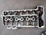 Двигатель Гбц валы ванусы за 10 000 тг. в Кокшетау – фото 2