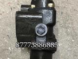 Клапан предохранительный на sd16 16y-76-23000 в Алматы – фото 5