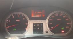 ВАЗ (Lada) Largus 2014 года за 3 200 000 тг. в Шымкент – фото 3