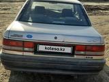 Mazda 626 1990 года за 800 000 тг. в Семей – фото 2