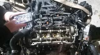 Двигатель привозной из япония за 100 тг. в Костанай