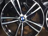 Диски BMW за 150 000 тг. в Караганда – фото 2
