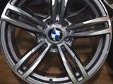 Диски BMW за 150 000 тг. в Караганда – фото 3