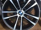 Диски BMW за 150 000 тг. в Караганда – фото 4