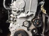 Двигатель QR25 Новый БЕЗ Пробега! за 550 000 тг. в Алматы