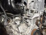 Двигатель QR25 Новый БЕЗ Пробега! за 550 000 тг. в Алматы – фото 2