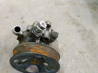 Гур Camry 30,2.4 2az мотор за 20 000 тг. в Павлодар