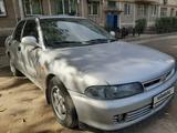 Mitsubishi Lancer 1993 года за 1 000 000 тг. в Шымкент