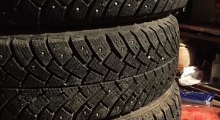Комплект шины за 40 000 тг. в Караганда