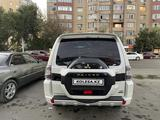 Mitsubishi Pajero 2018 года за 17 100 000 тг. в Алматы – фото 3