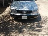 Audi 100 1992 года за 1 500 000 тг. в Абай (Келесский р-н) – фото 2