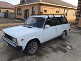 ВАЗ (Lada) 2104 2004 года за 1 000 000 тг. в Уральск