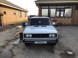 ВАЗ (Lada) 2104 2004 года за 1 000 000 тг. в Уральск – фото 3