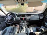 Land Rover Range Rover 2006 года за 5 400 000 тг. в Шымкент