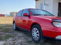 Nissan Primera 2000 года за 1 900 000 тг. в Алматы