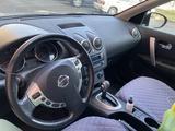 Nissan Qashqai 2012 года за 6 100 000 тг. в Костанай – фото 5
