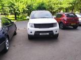 Nissan Pathfinder 2004 года за 4 900 000 тг. в Алматы