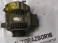 Генератор B20B Honda crv RD1 за 30 000 тг. в Семей