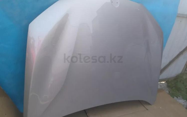 BMW X1 F48 Капот за 140 000 тг. в Алматы