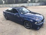 BMW M5 2001 года за 6 100 000 тг. в Алматы – фото 5